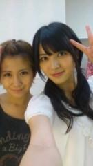 ℃-ute 公式ブログ/『〇×#%△〜』(・o・)? 画像2
