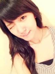 ℃-ute 公式ブログ/名古屋(あいり) 画像3