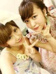 ℃-ute 公式ブログ/岡、萩!mai 画像2