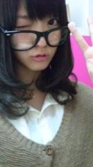 ℃-ute 公式ブログ/ごめんなさい!(あいり 画像3