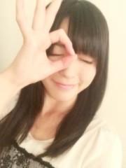 ℃-ute 公式ブログ/台湾公演迫る♪(  ´θ`)ノ 画像3