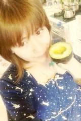 ℃-ute 公式ブログ/さむっ笑!千聖 画像3