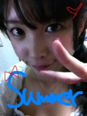 ℃-ute 公式ブログ/いいね〜 画像1