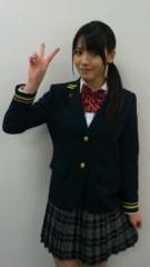 ℃-ute 公式ブログ/お知らせいっぱい 画像1
