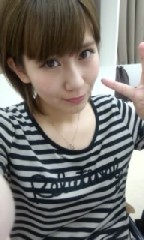 ℃-ute 公式ブログ/弟くん千聖 画像3