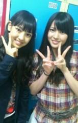 ℃-ute 公式ブログ/ステーシーズ(*_*) 画像2