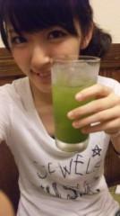 ℃-ute 公式ブログ/撮影(あいり) 画像3