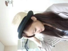 ℃-ute 公式ブログ/LIVE 画像2