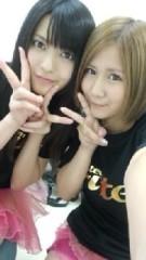 ℃-ute 公式ブログ/へいっ!千聖 画像2