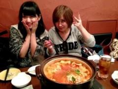 ℃-ute 公式ブログ/行動力!(あいり) 画像1