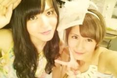 ℃-ute 公式ブログ/幸せ!楽しいいいい 画像1