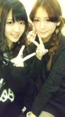 ℃-ute 公式ブログ/握手(あいり) 画像2