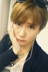 ℃-ute 公式ブログ/ごっはーん千聖 画像2