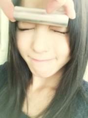 ℃-ute 公式ブログ/使い切りっ(^◇^) 画像2