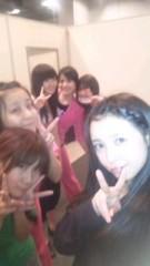 ℃-ute 公式ブログ/マイペース×努力千聖 画像1