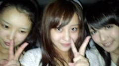 ℃-ute 公式ブログ/℃-uteの日(あいり) 画像1