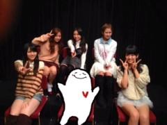 ℃-ute 公式ブログ/ちぇけら(あいり) 画像3
