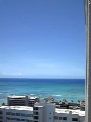 ℃-ute 公式ブログ/ハワイ 画像1