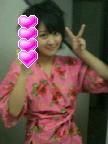 ℃-ute 公式ブログ/あと少し萩ちゃんです 画像1