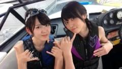 ℃-ute 公式ブログ/梅雨入り( ´Д` ) 画像1