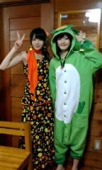 ℃-ute 公式ブログ/17 画像1