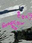 ℃-ute 公式ブログ/あとぅーい 画像3
