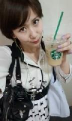 ℃-ute 公式ブログ/ほんっとうにごめんねえええええ 画像3