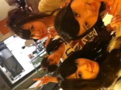 ℃-ute 公式ブログ/へいっ 画像1