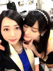 ℃-ute 公式ブログ/とほほ。。。ヽ( ´o`; 画像3