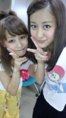 ℃-ute 公式ブログ/3回公演 画像1