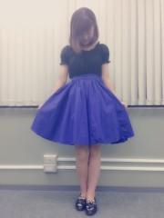 ℃-ute 公式ブログ/きゃはは 画像3