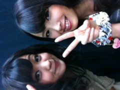 ℃-ute 公式ブログ/Japan Girls Meeting 画像2