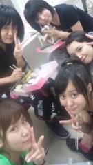 ℃-ute 公式ブログ/←千聖 画像3