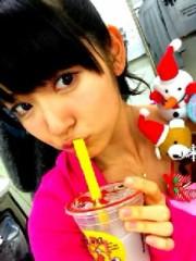 ℃-ute 公式ブログ/らんど(あいり) 画像2