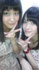℃-ute 公式ブログ/萩ちゃんだすっ 画像1