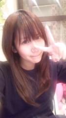 ℃-ute 公式ブログ/弟千聖 画像1