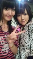 ℃-ute 公式ブログ/携帯彼女(あいり) 画像1