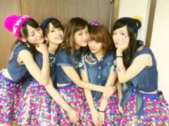 ℃-ute 公式ブログ/だいすき(//o//) 画像2