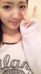 ℃-ute 公式ブログ/気になる(あいり) 画像1