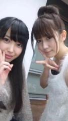 ℃-ute 公式ブログ/なっきぃ-HAPPY BIRTHDAY 画像3