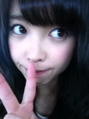 ℃-ute 公式ブログ/おはようございますっ 画像2