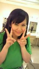 ℃-ute 公式ブログ/感激 画像1