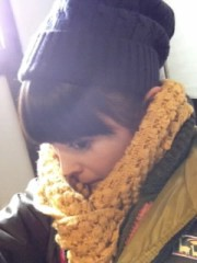 ℃-ute 公式ブログ/-中- 画像2