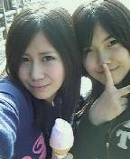 ℃-ute 公式ブログ/いってきああ千聖 画像2