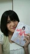 ℃-ute 公式ブログ/長文失礼します 画像1
