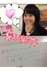 ℃-ute 公式ブログ/らーーめん(あいり) 画像1
