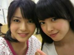 ℃-ute 公式ブログ/びよ〜〜〜ん 画像2