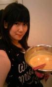 ℃-ute 公式ブログ/いたずら家族Part1岡井 画像2