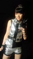 ℃-ute 公式ブログ/最近のスーパーは… 画像1