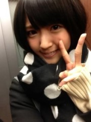 ℃-ute 公式ブログ/制服。(あいり) 画像2